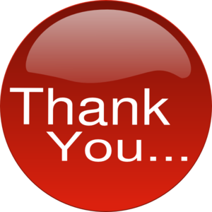 thank-you-md (1)